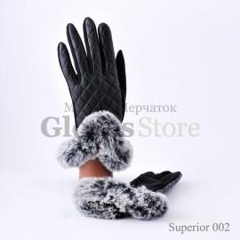 Superior 002