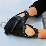 Автомобильные перчатки (14)