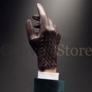 Мужские перчатки (87)
